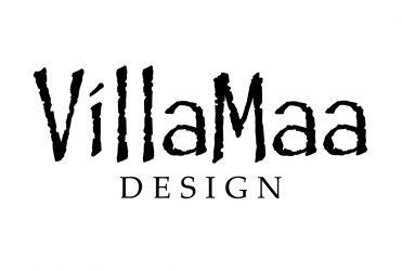 VillaMaa Design